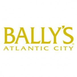 Atlantic City Bus Tours From Raleigh Nc