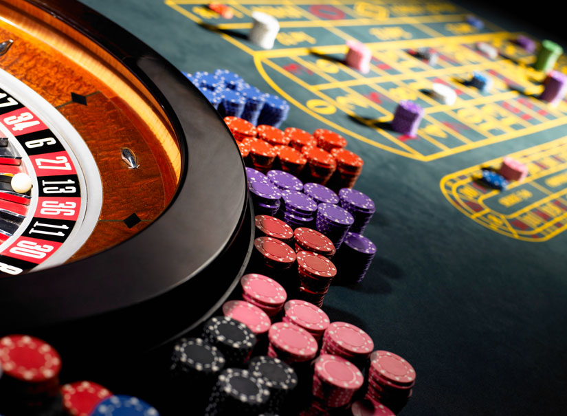 Casino tours from nc casino nsw job search